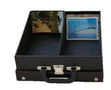 Capture-d'écran-2015-06-09-à-16.10.21 Valise pour cartes postales anciennes