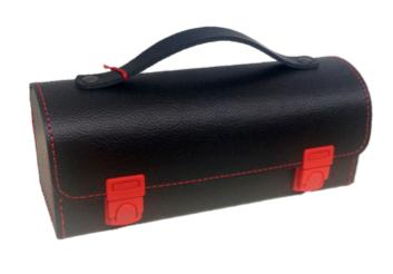 Capture-d'écran-2015-07-08-à-10.57.38 Sacoches rigides pour boules de pétanque
