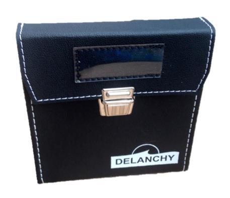 Capture-d'écran-2015-06-18-à-18.27.22 Boite noire pour disques tachygraphe