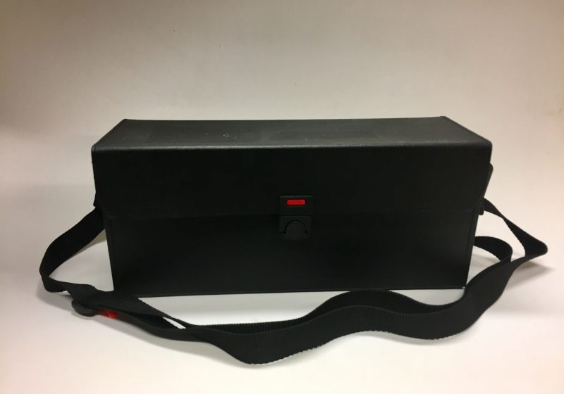 sacoche-appareil-mesure-800x560 Sacoche pour appareil de mesure et de contrôle