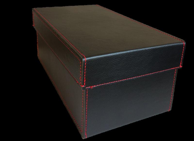 boite-rangement-2-800x582 Boites pour cartes postales