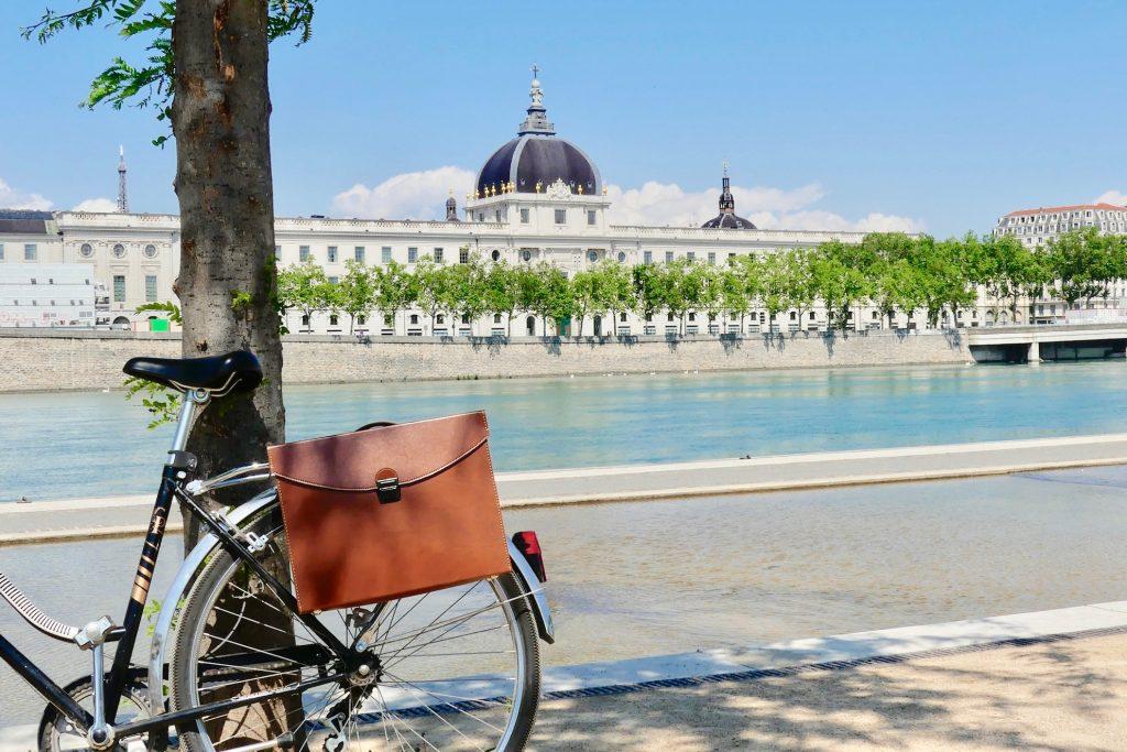 Maroquinor-sacoche-vélo-1024x684 Nos sacoches de vélo