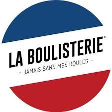 Bannière-Catalogue-MIF-1024x171 Accueil